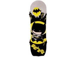 Título do anúncio: Skate Infantil Batman DC - Bel Fix