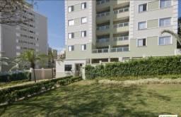 Apartamento 3 quartos Bairro Castelo particular direto com proprietário