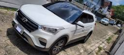 Título do anúncio: Hyundai Creta 1.6 - 2019/19