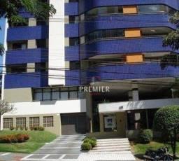Título do anúncio: Apartamento de 162m² área útil à venda por R$ 890.000 - Gleba Fazenda Palhano - Londrina/P