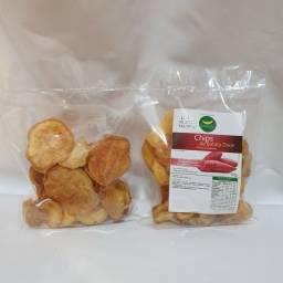 Título do anúncio: Chips