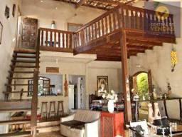 Título do anúncio: Casa com 3 dorms, Trevo, Belo Horizonte - R$ 1.1 mi, Cod: 603