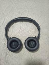 Título do anúncio: Fone de ouvido JBL