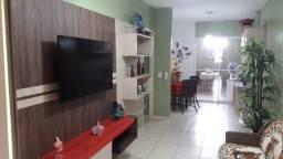 Cond.: CONDOMINIO RIO JANGADA Bairro: undefined Valor: R$ 280,000.00