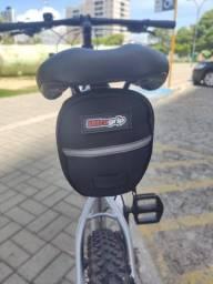 Acessórios para bike