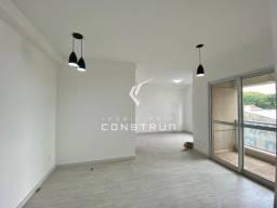 Título do anúncio: Apartamento para venda e aluguel em Vila Lídia de 45.00m² com 1 Quarto e 1 Garagem