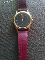 Relógio feminino Citizen