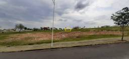 Título do anúncio: Terreno de 1000 m2 no Saint Patrick em Sorocaba