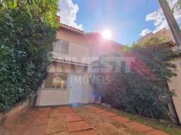 Casa de condomínio à venda com 2 dormitórios em Vila são luiz, Goiânia cod:621533