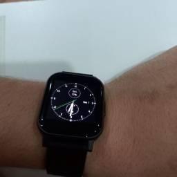 Título do anúncio: Smartwatch 20MM