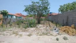 Título do anúncio: Terreno em Parnaiba