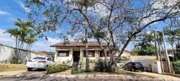 Título do anúncio: Casa em condomínio à venda, 3 quartos, 3 suítes, Marambaia - Vinhedo/SP