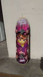 SKATE Radical Girl