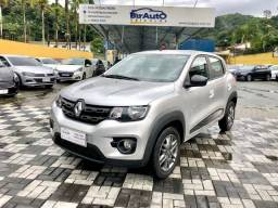 KWID 2019/2019 1.0 12V SCE FLEX INTENSE MANUAL