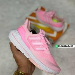Título do anúncio: Tênis Adidas Feminino