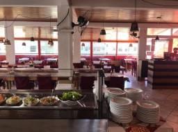 Arrendamento de Restaurante Florianópolis
