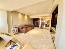 Título do anúncio: Apartamento à venda com 4 dormitórios em Centro, Uberlandia cod:802511