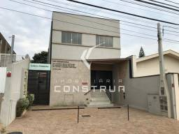 Título do anúncio: Prédio Comercial para venda e aluguel em Jardim Brasil de 330.00m² com 3 Garagens