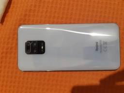Xiaomi note 9s 128Gb 6Gb Ram