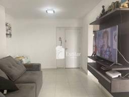 Título do anúncio: Apartamento 02 quartos no Cidade Jardim, São José dos Pinhais.