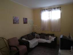 Título do anúncio: Casa à venda com 5 dormitórios em Vila monte alegre, Ribeirao preto cod:V140039