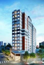 Título do anúncio: Apartamento com 2 dormitórios à venda, 33 m² por R$ 189.700,00 - Vila Matilde - São Paulo/
