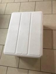 Título do anúncio: Caixa de isopor 120 litros