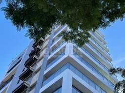 Título do anúncio: Apartamento para comprar no bairro Rio Branco - Porto Alegre com 2 quartos