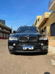 BMW X5 XDRIVE-35I 30-306CV-BI-TURBO