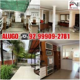 Alugo - Praça 14 - ótimo para empresa e residencial
