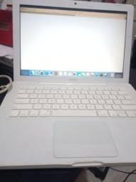 MacBook mod 2009