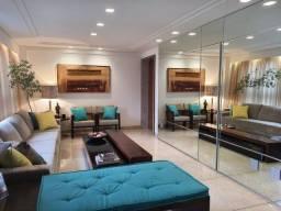Título do anúncio: Imponente Apartamento no Bairro Sion