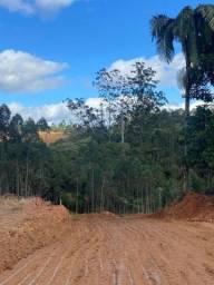 Título do anúncio: G122  Terrenos com pequenas parcelas