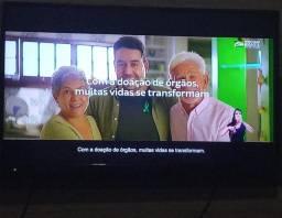 Título do anúncio: Smart tv 32 polegadas perfeita