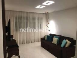 Título do anúncio: Casa à venda com 3 dormitórios em Maruípe, Vitória cod:478198