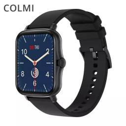 Smartwatch Colmi P8 PLUS