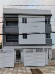 Jardim Cidade Universitária/Bancários com 3 Quartos sendo 1 Suíte R$ 247.000,00*