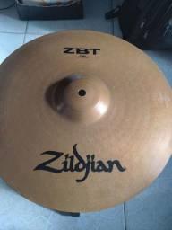 Crash Zildjian 14 polegadas