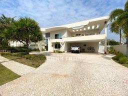 Título do anúncio: Casa de Condomínio para venda em Loteamento Alphaville Campinas de 536.00m² com 5 Quartos,
