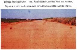 Área Rural Sítio São João 28,45 Hectares (Cana de Açucar) Guararapes