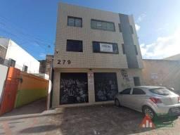Loja para alugar, 75 m² por R$ 1.900,00/mês - Madalena - Recife/PE