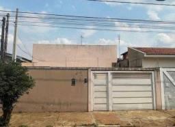 Título do anúncio: Casas de 2 dormitório(s) no Jardim Roberto Selmi Dei em Araraquara cod: 14396