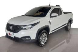 Fiat Strada Freedom 1.3 CS Plus (Flex)