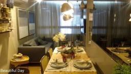 Vendo apartamento em Xerém  excelente oportunidade para fazer um investimento