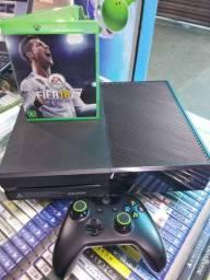 Xbox one Top,10x Sem Juros! Pegamos outros Games