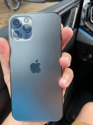 Título do anúncio: iPhone 12 Pro - 128GB