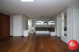 Título do anúncio: Apartamento para alugar com 3 dormitórios em Moema, São paulo cod:62438