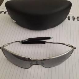 Óculos oakley probation