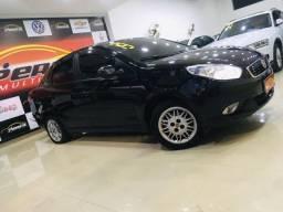 Fiat Grand Siena - 2019 GNV  + 48x 825