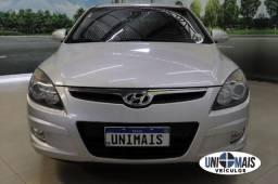 Hyundai 2.0 I30 Manual 2010/2011